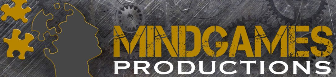 MindGames Productions